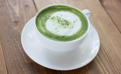 Matcha_latte.jpg