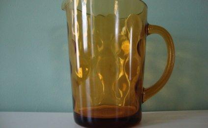 Popular items for iced tea