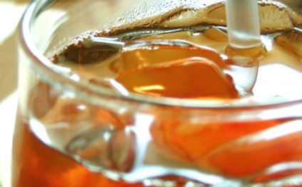 Best Iced Tea recipe