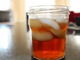 How to Brew Iced Tea?