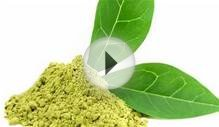 High doses of green tea extract linked to liver damage in
